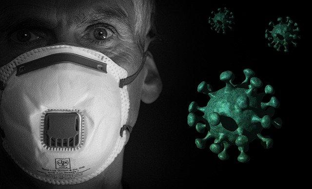כיצד בני הגיל השלישי יכולים להתגונן מנגיף הקורונה?