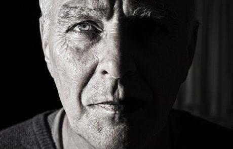 איך לאבחן ולטפל בתסמונת הפיברומיאלגיה?