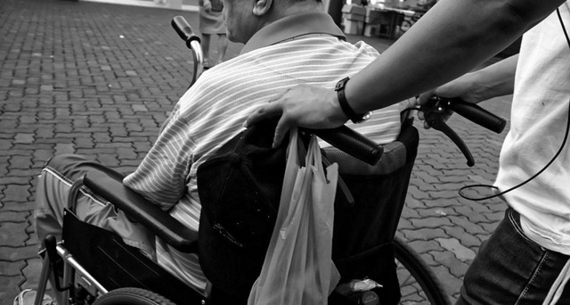 איך מעסיקים מטפל זר וכיצד ניתן לחסוך אלפי שקלים בשנה?