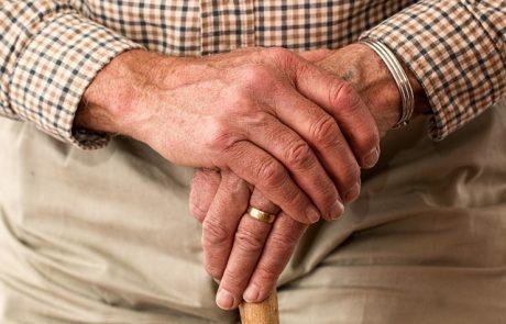 ייעוץ ותכנון מס לקראת פרישה